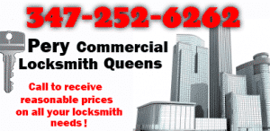 Eddie and Sons-Commercial-Locksmith-Queens