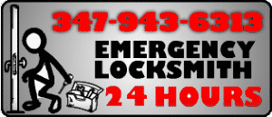 Emergency-Locksmith-Queens