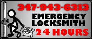 Emergency-Locksmith-Queens