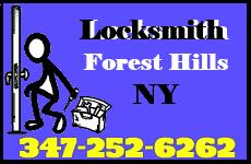 Locksmith-Forest-Hills-NY