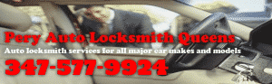 Pery-Car-Locksmith-Queens