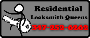 Residential-Locksmith-Queens
