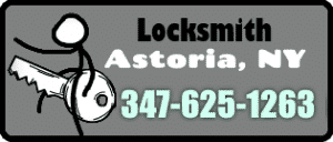 locksmith-astoria-ny