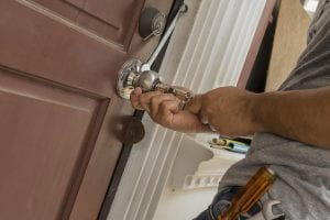 eddie and sons locksmith queens