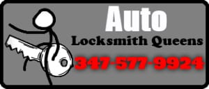 eddie and suns locksmith Automotive