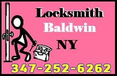 eddie and suns locksmith Locksmith Baldwin NY