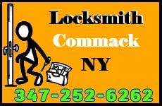 eddie and suns locksmith Locksmith Commack NYeddie and suns locksmith Locksmith Commack NY