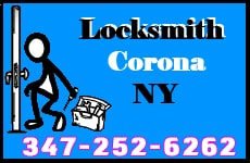 eddie and suns locksmith Locksmith Corona NY