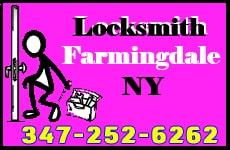 eddie and suns locksmith Locksmith Farmingdale NY