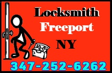 eddie and suns locksmith Locksmith Freeport NY
