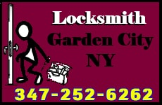 eddie and suns locksmith Locksmith Garden City NY