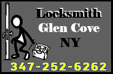 eddie and suns locksmith Locksmith Glen Cove NY