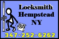 eddie and suns locksmith Locksmith Hempstead NY