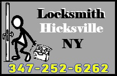eddie and suns locksmith Locksmith Hicksville NY