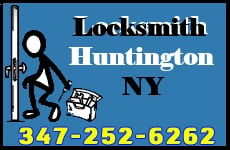 eddie and suns locksmith Locksmith Huntington NY