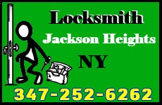 eddie and suns locksmith Locksmith Jackson Heights NY