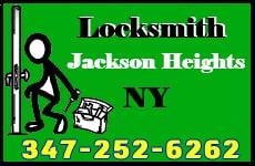 eddie and suns locksmith Locksmith Jackson Heights NY
