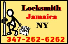 eddie and suns locksmith Locksmith Jamaica NY