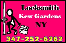 eddie and suns locksmith Locksmith Kew Gardens NY