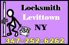 eddie and suns locksmith Locksmith Levittown NY