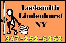 eddie and suns locksmith Locksmith Lindenhurst NY