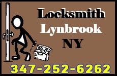 eddie and suns locksmith Locksmith Lynbrook NY