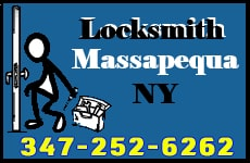 eddie and suns locksmith Locksmith Massapequa NY