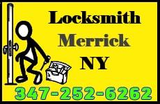 eddie and suns locksmith Locksmith Merrick NY
