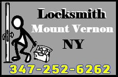 eddie and suns locksmith Locksmith Mount Vernon NY