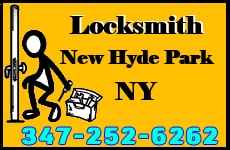 eddie and suns locksmith Locksmith New Hyde Park NY