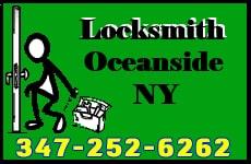 eddie and suns locksmith Locksmith Oceanside NY