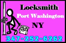 eddie and suns locksmith Locksmith Port Washington NY
