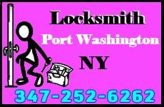 eddie and suns locksmith Locksmith Port Washington NY