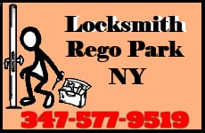 eddie and suns locksmith Locksmith Rego Park NY