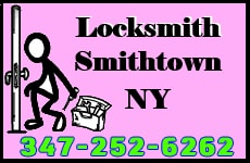 eddie and suns locksmith Locksmith Smithtown NY