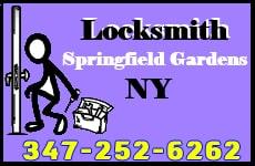 eddie and suns locksmith Locksmith Springfield Gardens NY