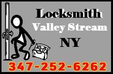eddie and suns locksmith Locksmith Valley Stream NY
