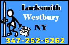 eddie and suns locksmith Locksmith Westbury NY