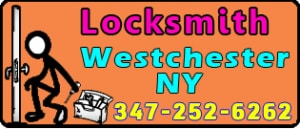eddie and suns locksmith Locksmith Westchester NYv