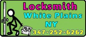 eddie and suns locksmith Locksmith White Plains NY