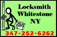 eddie and suns locksmith Locksmith Whitestone NY