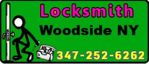 eddie and suns locksmith Locksmith Woodside NY