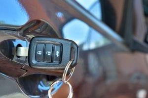 eddie and suns locksmith auto car locksmith queens ny eddie and sons locksmith