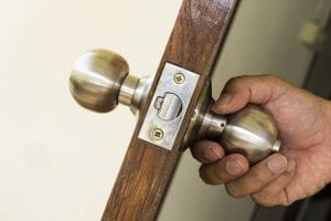 eddie and suns locksmith best locksmith in queens ny