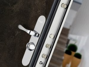 eddie and suns locksmith from window locks to patio doors we mastered your locks