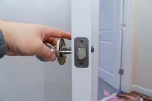 eddie and suns locksmith locksmith in bay shore ny