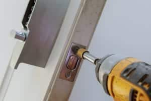 eddie and suns locksmith locksmith in flushing ny