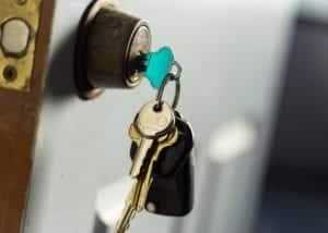 eddie and suns locksmith locksmith in whitestone ny