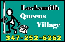 eddie and suns locksmith Locksmith Queens Village