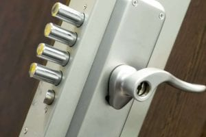 eddie and suns locksmith our trained professionals can guarantee your satisfaction